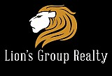 Lion's Group Realty